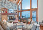 Location vacances Mountain Village - View At Telemark - Mountain Village, Ski-In/Ski-Out-1