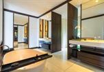 Location vacances Tabanan - Soori Bali-2