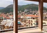 Location vacances Pietra Ligure - Pietra Ligure Ines-4