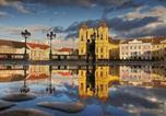 Location vacances  Roumanie - 9 Stylish Suite in Unirii Square-3