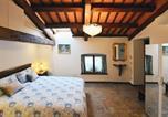 Location vacances Ruda - Al Castello di Aiello-3