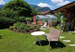 Location vacances Zell am See - Appartementhaus Hollaus-3
