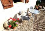 Location vacances Etagnac - Maison La Peruse-2