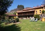 Location vacances San Emiliano - Corrada Torales-2
