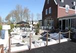 Villages vacances breezanddijk - Droompark Spaarnwoude-4