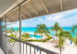 Location vacances West Bay - Discovery Point by Cayman Villas-2