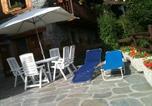Location vacances Courmayeur - Remondey Apartment-4