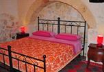 Hôtel Province de Brindisi - Ambrosia Bed & Breakfast-3