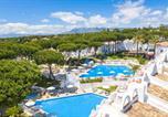 Villages vacances Torremolinos - Vime La Reserva de Marbella-2