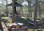 Location vacances Xàtiva - Casa Rural Lera-2