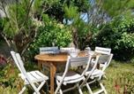 Location vacances Noirmoutier-en-l'Ile - House Mais- 4 couchages noirmoutier en l'ile 2-1