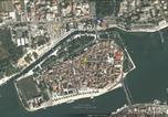 Location vacances Trogir - Rooms & Studio Stipcic-2