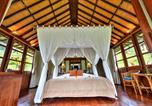 Location vacances  Indonésie - Bagus Jati-4