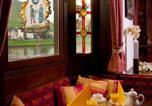 Hôtel Emmelshausen - Hotel Weinhof-3
