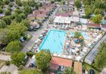 Camping Lazise - Camping Village Butterfly-2