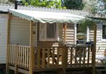 Camping avec Piscine Gironde - Camping Viviers-4