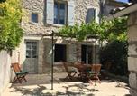 Location vacances Saint-Rémy-de-Provence - Maison de R&A-1