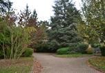 Location vacances Régny - Guesthouse Barcarolle-2