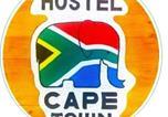 Hôtel Torres - Hostel Cape Town - Cambará do Sul-1