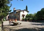 Location vacances Cavriglia - Holiday House Le Selvole-3