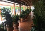 Hôtel Chiclana de la Frontera - Hotel Antonio Conil-4