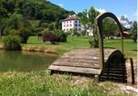 Location vacances Itxassou - Domaine de Silencenia-1