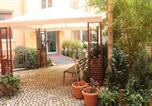 Hôtel Le More - Hotel Sachsenhof-3