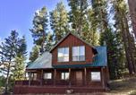 Location vacances Boise - Lakefront Retreat - 518 Henglow-1