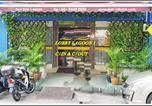 Hôtel Petaling Jaya - Sun Inns Hotel Lagoon Sunway-2