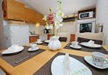 Location vacances Poreč - Apartment Complex Laura Nova Vas-4