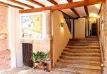 Location vacances La Rioja - Posada Ignatius-1