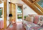 Location vacances Vidreres - Sils Villa Sleeps 7-3