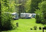 Camping Groningue - Camping Stadspark Groningen-3