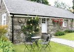 Location vacances Camelford - The Old Stable, Camelford-1