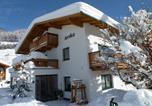 Location vacances Nauders - Haus Arnika-4