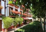 Location vacances Zorraquín - Apartamentos Turísticos Ezcaray-1