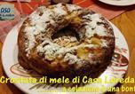 Location vacances Empoli - La Casa di Loredana-3