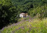 Location vacances  Province de Massa-Carrara - Casamillenovecento-1