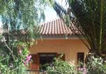 Location vacances San Miguel de Abona - Casa Familia - Relax-1