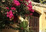 Location vacances Zebbug - Farmhouse Dhyana-1