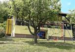 Location vacances Krapina - Holiday Home Dora-3
