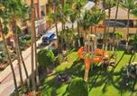 Location vacances Cabo San Lucas - Great Location 2br Suite in Cabo-4