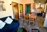 Location vacances Cereceda - Ecoviella Apartamentos-3