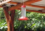 Location vacances Sámara - Casa Tranquilla-3