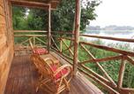 Hôtel Kigali - Itambira Island, Seeds of Hope-1