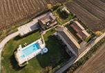 Location vacances Corciano - Anna Boccali Resort-3