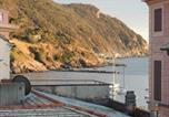 Location vacances Sestri Levante - Igirasoli-3