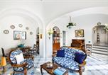 Location vacances Capri - Villa Rebecca-4
