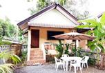 Location vacances Ko Chang - Anna Home Stay-2