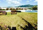 Location vacances Yalıkavak - Turnkeybodrum-3